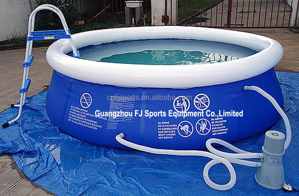 Venta al por mayor alberca inflable intex compre online for Ventas piscinas inflables