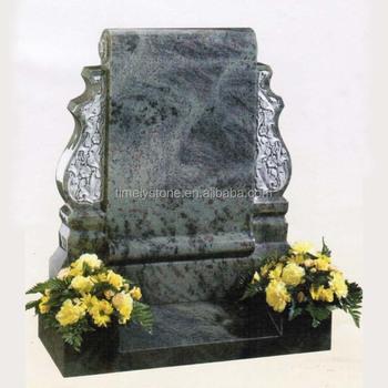 Купить гранитные памятники екамень заказать памятник на могилу недорого кинешма