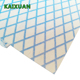 Manufacturer super absorbent chemical bond nonwoven fabric disposable j cloth