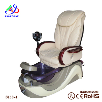 Hot Sale Nail Used Beauty Salon Equipment For Sale (km-s158-1 ...