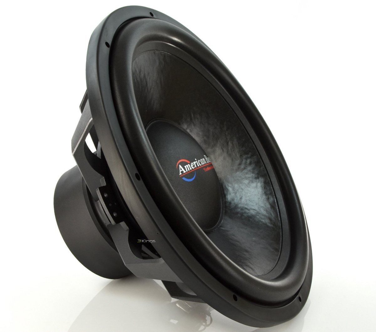 Cheap 18 Subwoofer Car Audio Find Deals On Dual 10 Inch Jl Get Quotations New American Bass Xfl1822 2000 Watt Sub