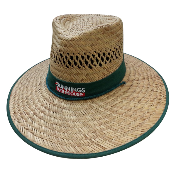 bd593eba1bb Custom Logo Lifeguard Straw Hat Wholesale - Buy Lifeguard Straw ...