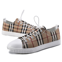fashion men casual walk shoes with unique design from china,cheap mens leisure free shoes online