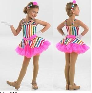 Tap Costumes Wholesale 14ce99fc8ea4