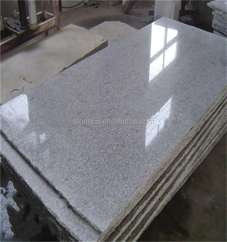 Lavender Blue Granite Own Granite Quarry Supports Buy