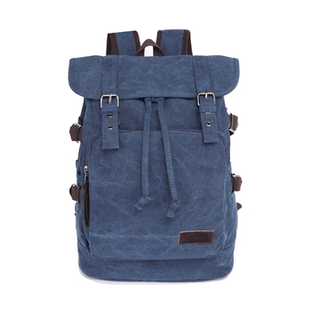 China Wholesale Book Bag Men School Backpack Organizer Teen Back