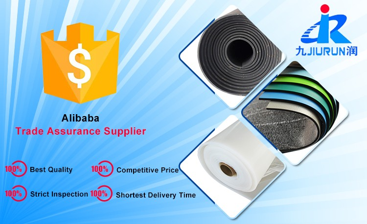 Low Price Chinese Anti Static Workbench Rubber Mats