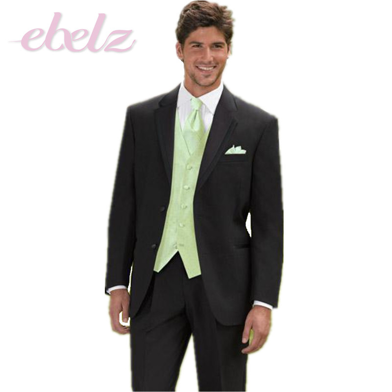 Cheap Classic Groom Suit, find Classic Groom Suit deals on line at ...