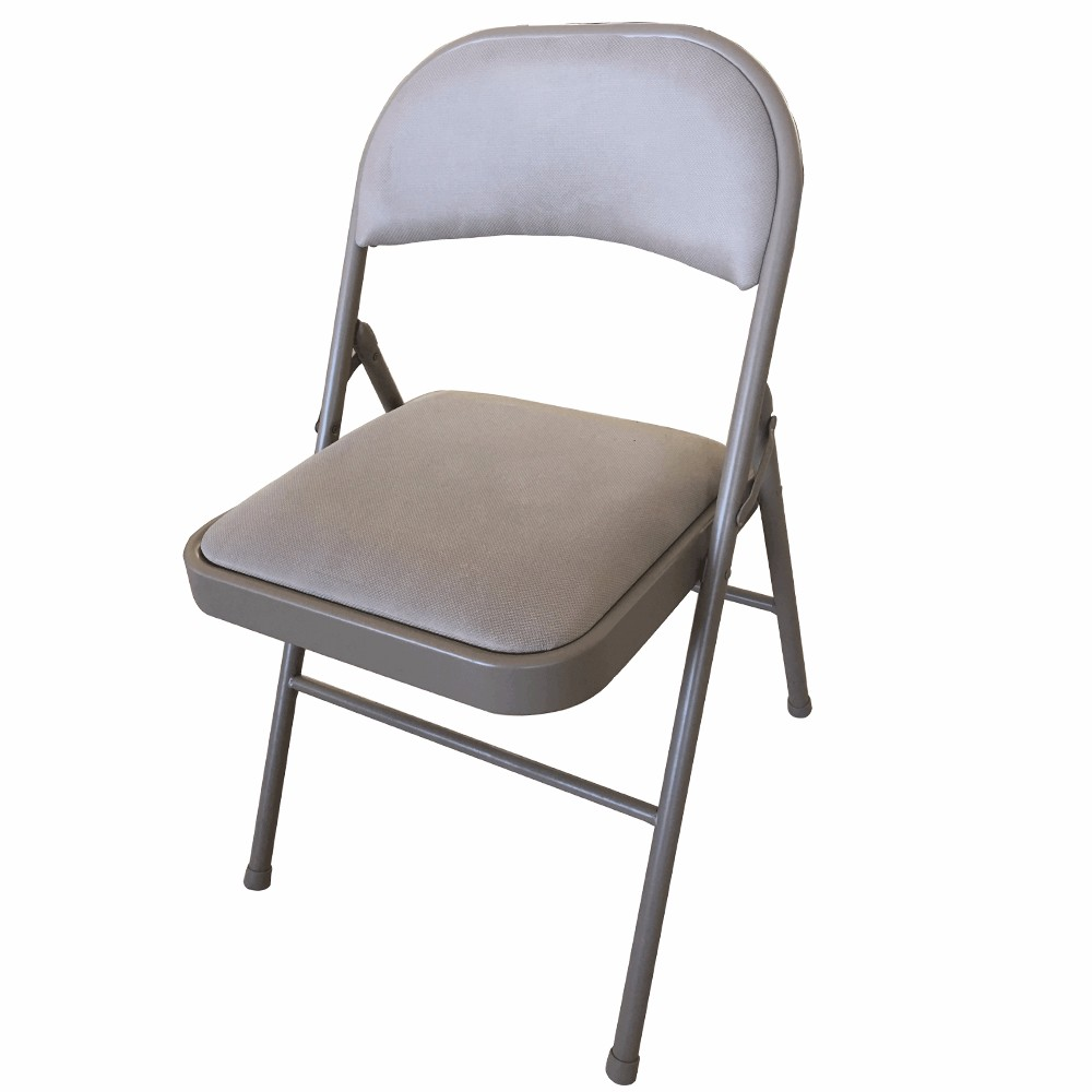 Used Folding Chairs Wholesale, Used Folding Chairs Wholesale Suppliers And  Manufacturers At Alibaba.com