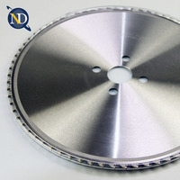 German quality Metal Cutting steel circular saw blade wholesale
