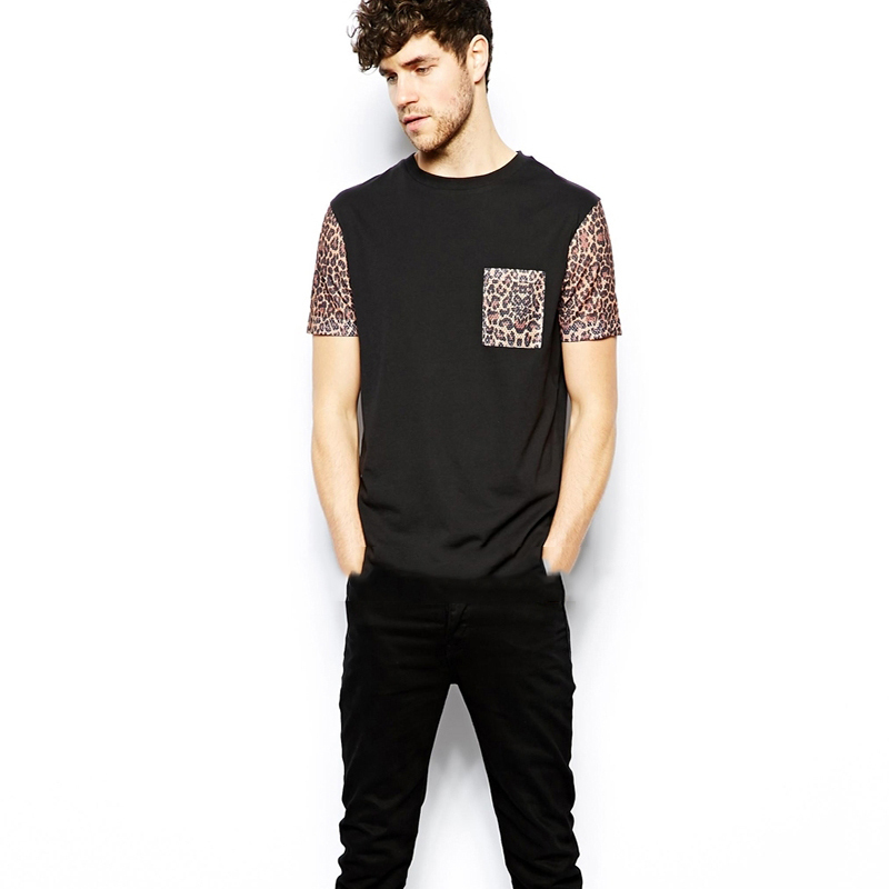 Good quality t shirt new t shirt cotton v neck tshirts for Bulk quality t shirts