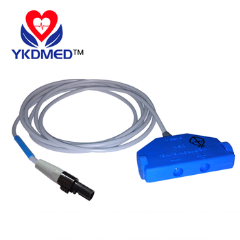 Compatible Medtronic 5433 External Temporary Pacemaker Patient Cable - Buy  Patient Monitor,Medtronic Temporary Cable,Cable Product on Alibaba com