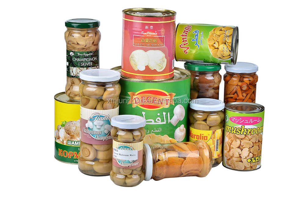 wholesale 3 years shelf life canned food iso certificated. Black Bedroom Furniture Sets. Home Design Ideas