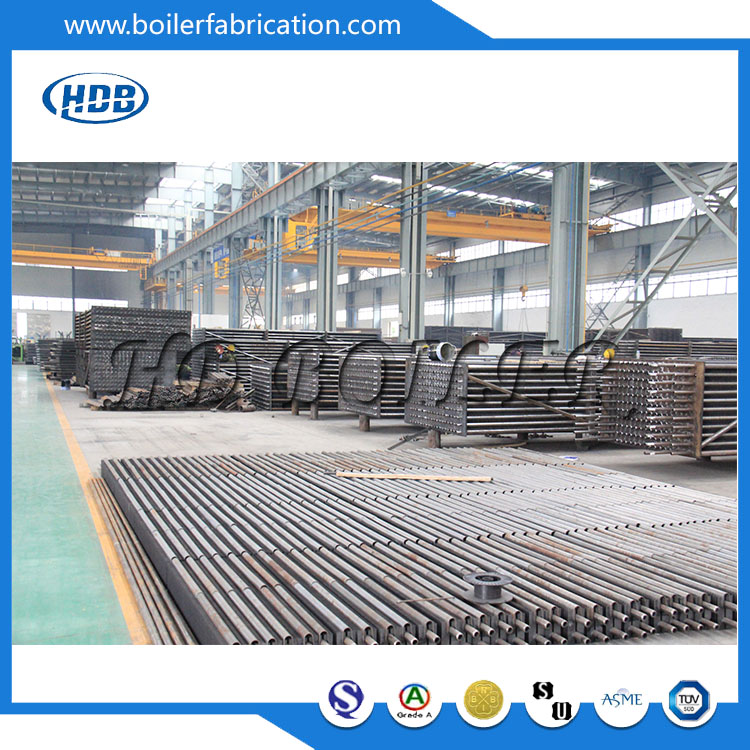 Air heat exchanger or boiler finned tube or industrial fin tube pressure wood treatment equipment