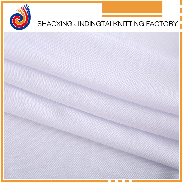 polyester spandex seersucker knitted fabric in high quality
