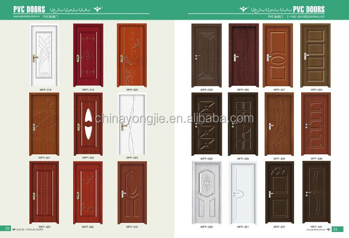 Bathroom Doors Prices alibaba manufacturer directory - suppliers, manufacturers