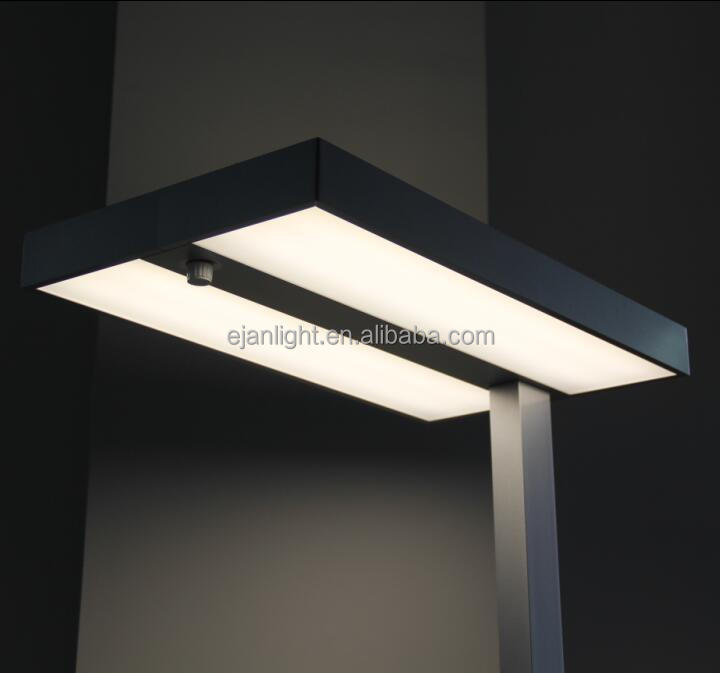 Modern Design LED Dimming Floor Lamp For Office