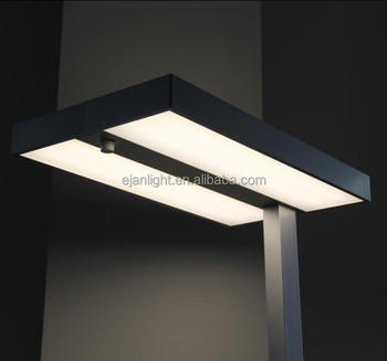 De Lámpara De De Led on Buy De Pie Moderna Diseño Piso Oficina Lámpara Product Lámpara De Pie Atenuación Lámpara Para Moderno Piso Led 6vYgbfy7