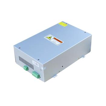 80W CO2 Laser Power Supply for Laser Engraving Machine