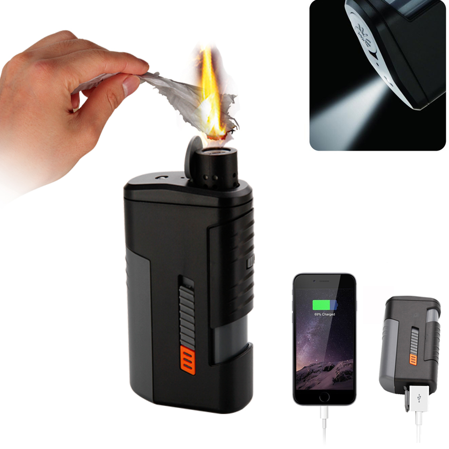 plastic lighter with flashlight plastic lighter with flashlight