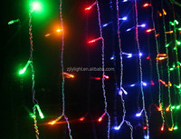 Christmas Light/festival Decoration Light,Led Curtain Lamp,Led ...