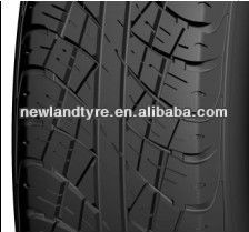 ON SALES! china tyre factory manufacture durun brand tire LT215/75R15LT tire