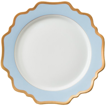 Decorative Dinner Plates Amusing China Supplier Gold Porcelain Dinner Plates Decorative Wedding Review