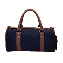 Homme <span class=keywords><strong>sac</strong></span> de <span class=keywords><strong>voyage</strong></span> <span class=keywords><strong>denim</strong></span> <span class=keywords><strong>sac</strong></span> de sport