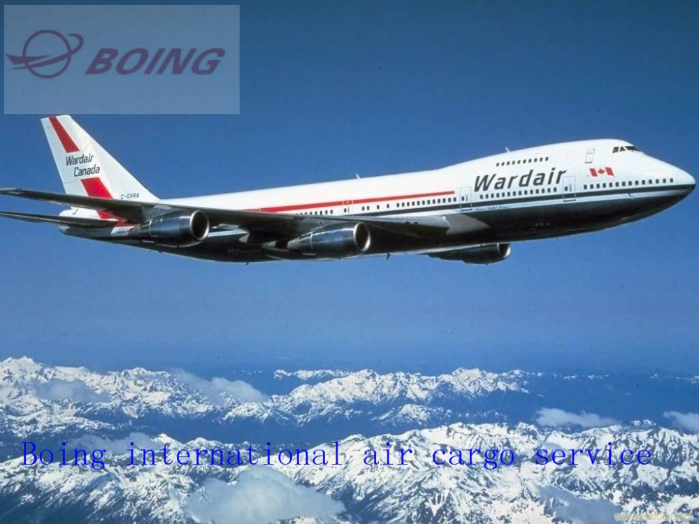 China/shenzhen/guangzhou/shanghai shipping air transport to New York, USA---Skype(boing-Shirely)