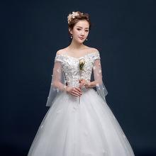 ac64cc71bbfa0 مصادر شركات تصنيع فساتين الزفاف ايطاليا وفساتين الزفاف ايطاليا في  Alibaba.com
