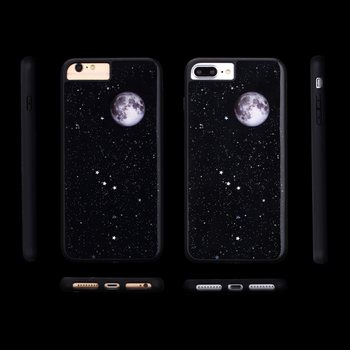 huge discount 10a30 febf1 Wholesale Anti-gravity Mobile Cover Glow In The Dark Phone Case For Iphone  7 Plus - Buy Glow In The Dark Phone Case,Anti-gravity Case,Mobile Phone ...