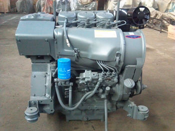 f3l912w 3 cylinder diesel engines deutz 30hp for sale. Black Bedroom Furniture Sets. Home Design Ideas