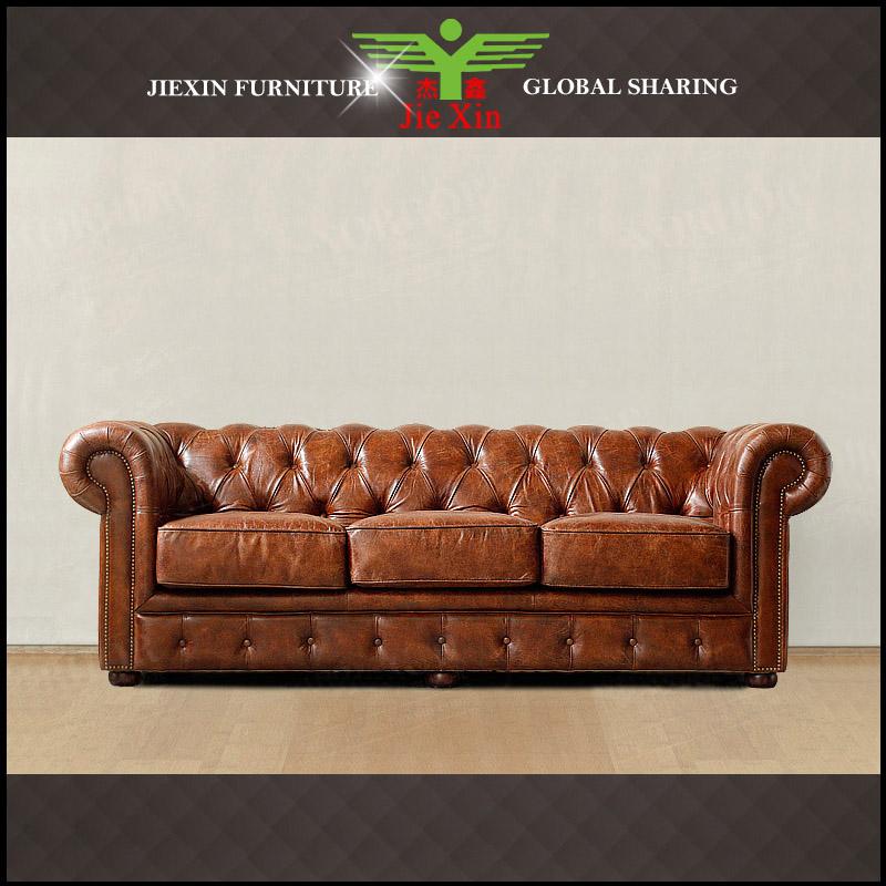 chesterfield leder sofa rattan f r wohnzimmer wohnzimmer sofa produkt id 667857423 german. Black Bedroom Furniture Sets. Home Design Ideas
