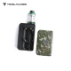 2019 new design 2018 delicate product tesla starter vape mod sparrow kit 2014 200w rda