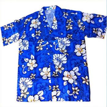 newest cb438 fdf5f Cotone Manica Corta Fit-tagliate Camicie Hawaiane - Buy Cotone Manica Corta  Fit-tagliate Camicie Hawaiane,Cotone Manica Corta Camicie,Manica Corta ...