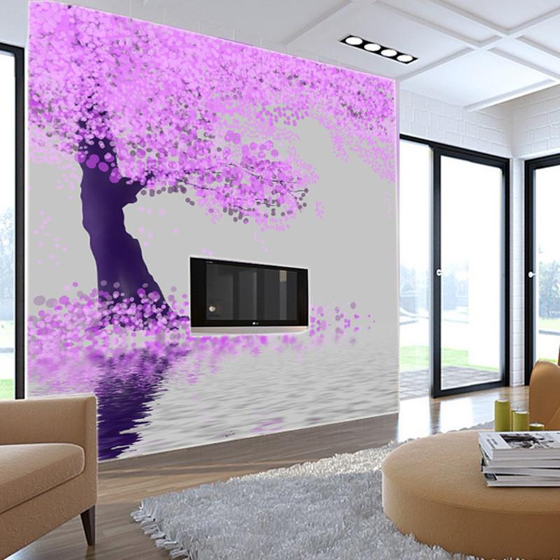 tapete schlafzimmer modern. Black Bedroom Furniture Sets. Home Design Ideas