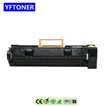YFTONER Drum Unit for Xeroxs Apeospore 350I 450I 550I II3000 4000 5010 DocuCentre 450I 550I II4000 5010 Copier Parts 450I Toner