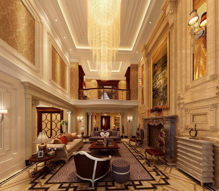 New Home Designs Latest Modern Homes Bedrooms Designs: Pu Cornice Moulding Building Material