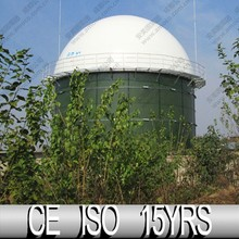 OEM Gas Holder Price, Biogas Bag For Livestock farm
