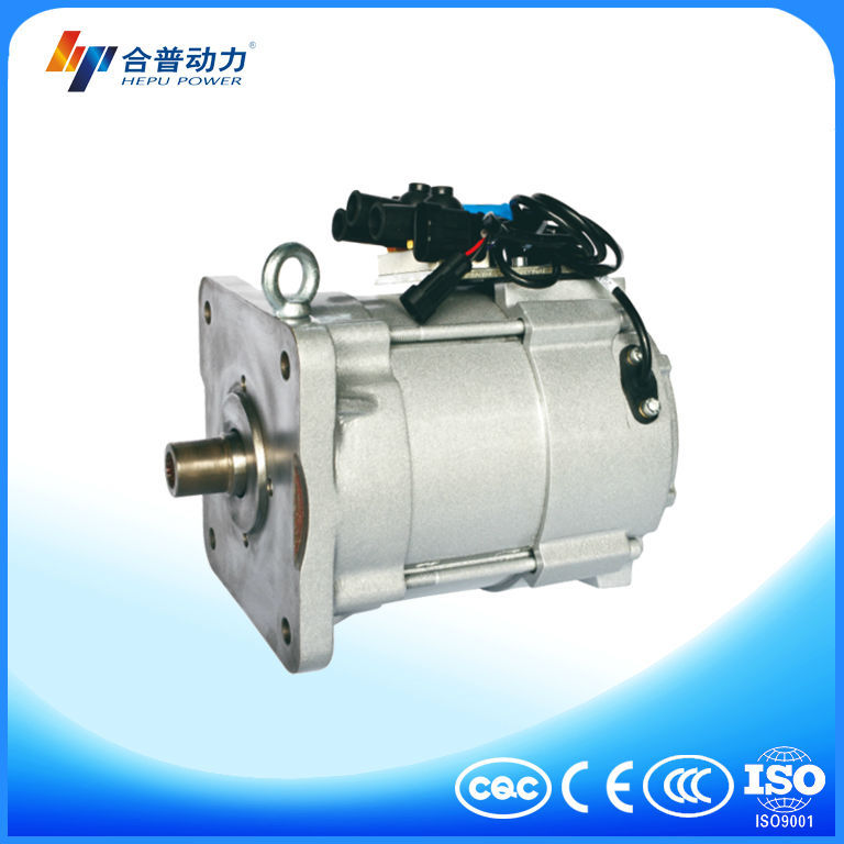 Hpq3.5-60-18n Small Electric Motor Low Rpm,Small Electric ...