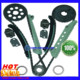 For Ford 5.4L SOHC V8 330 CID Timing Chain Kit supercharged Engine