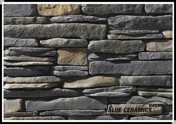 Brick Exterior Ceramic Wall Tiles Outdoor Decorative Wall Bricks Buy Brick Exterior Ceramic