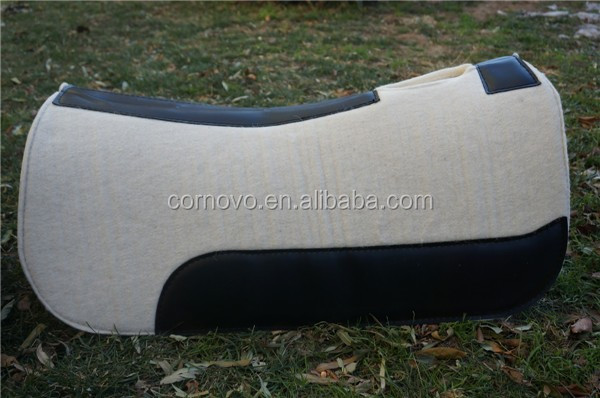 english horse products, saddle pad