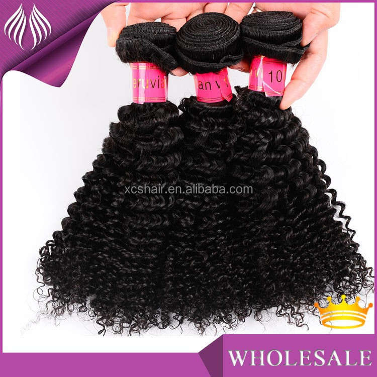 new design hair band for best virgin hair vendors for unprocessed wholesale price top grade 8a virgin Peruvian hair