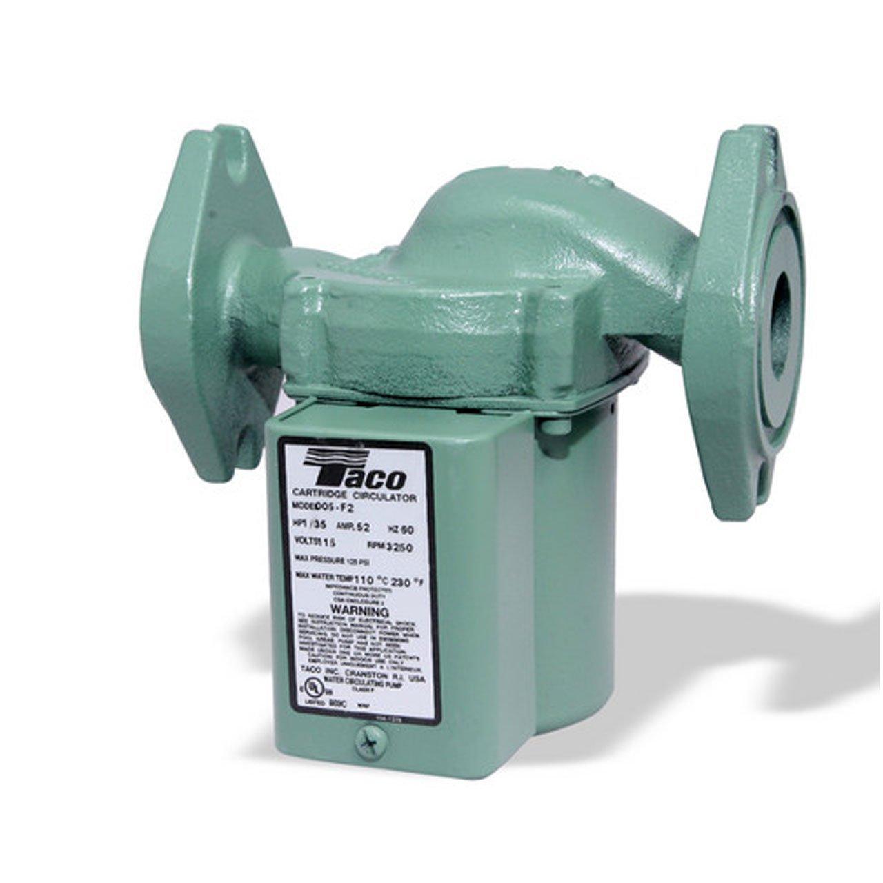 Cheap Taco Circulator Pump, find Taco Circulator Pump deals on line ...