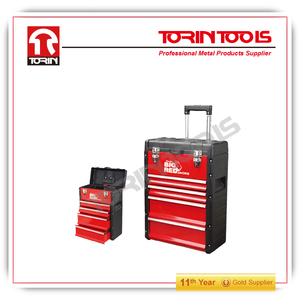 high quality kraftwelle tool trolley case, tool box trolley, kraftwelle germany tool trolley
