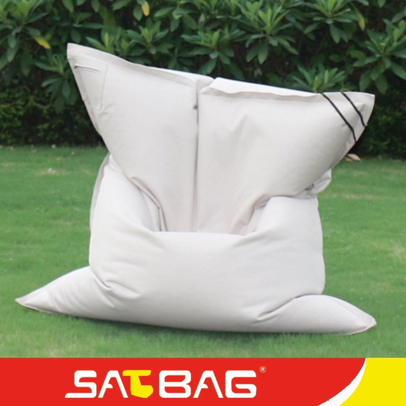 Fire Retardant Beanbag Chair, Fire Retardant Beanbag Chair Suppliers And  Manufacturers At Alibaba.com