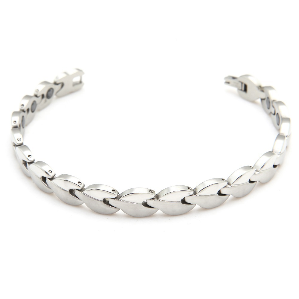 You searched for: mens casual bracelet! Etsy is the home to thousands of handmade, vintage, and one-of-a-kind products and gifts related to your search. No matter what you're looking for or where you are in the world, our global marketplace of sellers can help you .