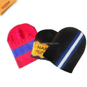 3c56e0e283d Cheap Bonnets