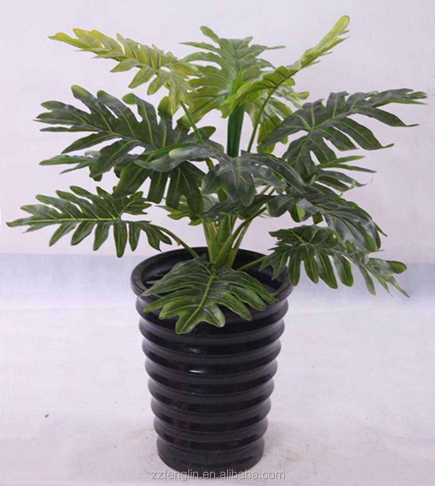 Plantas artificiales baratas fabrica todo tipo de plantas - Plantas artificiales baratas ...